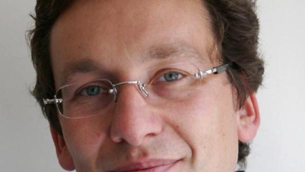Stan Laurent bringt Photobox nach Deutschland