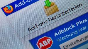 Adblock Plus entwickelt eigenen Browser