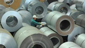 Bundesarbeitsgericht stärkt Rechte von Leiharbeitern