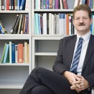 Christian Wiese