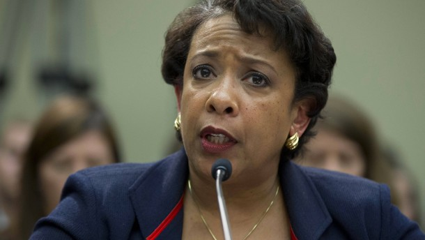 Vereinigte Staaten wollen Milliarde aus malaysischem Skandalfonds beschlagnahmen