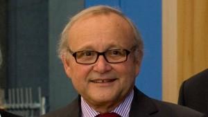 """""""Noch mehr EZB-Anleihekäufe wären eine Todsünde"""""""