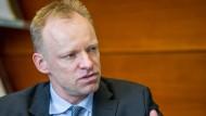 Ifo-Chef kritisiert jüngste Zinssenkung der EZB