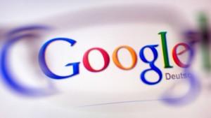 Google verschlüsselt E-Mails besser