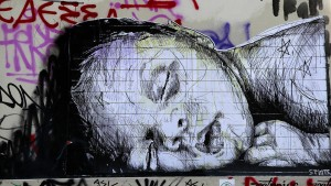 2,6 Millionen Kinder leben wegen der Finanzkrise in Armut
