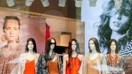 Bürgermeister fordert Kopftuchverbot für Verkäuferinnen