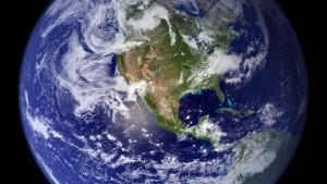 Studie: Erde erwärmt sich nicht so schnell wie befürchtet