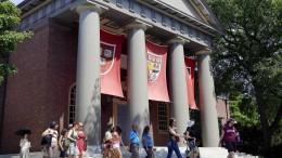 Drei Viertel der Auslandsstudienleistungen werden anerkannt