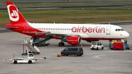 Fluggesellschaft Niki stellt Flugverkehr ein