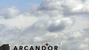 Insolvenzverwalter empört über Arcandor-Vorstand