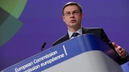 Auch das Europäische Semester ergrünt