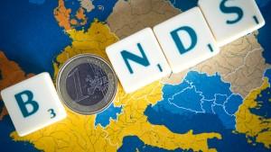 EU-Finanzhilfen fürs Schaufenster