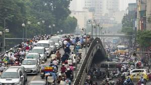 """Vietnam – """"das bessere China"""""""