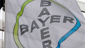 Bayer hat wieder Lieferprobleme mit Flüssig-Aspirin
