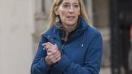 425 Millionen Euro Scheidungsgeld