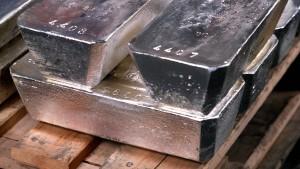 Deutsche Bank zahlt Millionen für Silberpreisabsprache