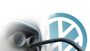 Was wird jetzt aus VW?