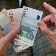 Was wird aus der Rente?