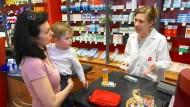 EuGH kippt Preisbindung für verschreibungspflichtige Medikamente