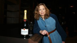 Vitalie Taittinger führt künftig familieneigenen Champagnerhersteller