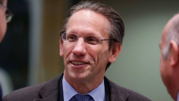 Banken kritisieren Beirat des Finanzministeriums