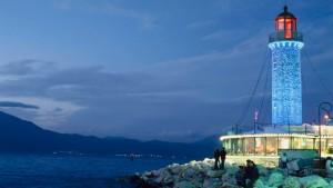 Griechenland hofft auf Ölvorkommen