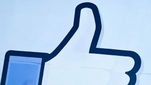Ein Facebook-Leben nach dem Tod