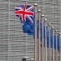 Wie lange ist Großbritannien noch Mitglied in der EU?