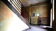 Grundschule in Berlin: Nach Ansicht der Bertelsmann-Stiftung soll Deutschland mehr in Infrastruktur investieren.