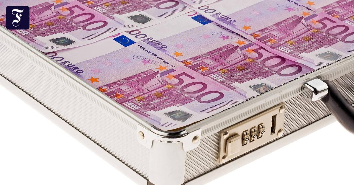 deutsche pay pal online casino