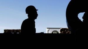 Brisante Studie: Amerikas Arbeiterklasse kollabiert
