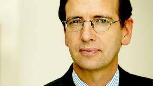 RTL holt ehemaligen Rivalen an Bord
