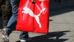 Luxuskonzern PPR übernimmt die Mehrheit