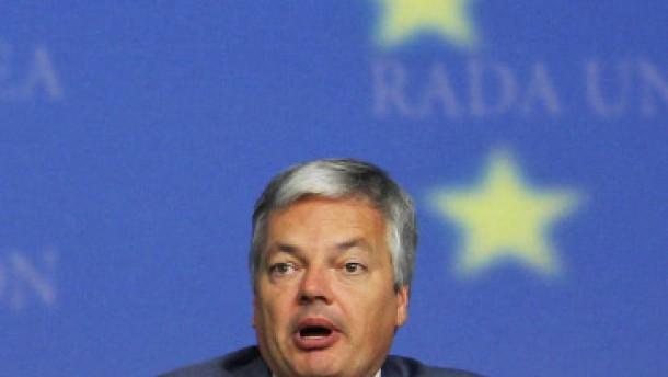 EU-Regierungen einig über Hedgefonds-Regulierung