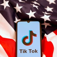 Was wird aus Tiktok?