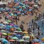 Wirtschaftsfaktor Strand: In Spanien besonders wichtig