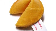 Banale Weisheit: Gute Karrieretipps gibt es nicht zum Dessert.