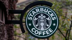 Sollen wir zu Starbucks gehen?