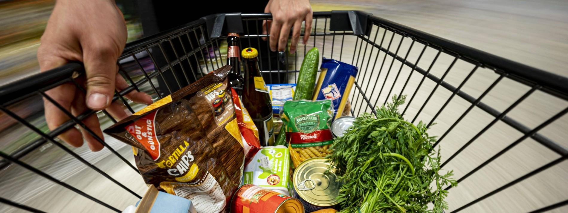 Kehrt das Gespenst der Inflation zurück?