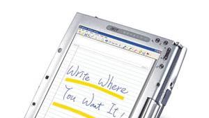 Neue Notebook-Generation soll Belebung bringen