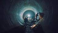 Thyssenkrupp und Tata schmieden neuen Stahlriesen