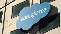 Salesforce-Chef: Digitalisierung ist zur Chefsache geworden