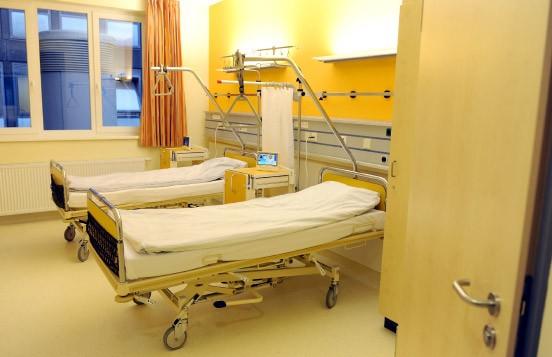 gesundheitspolitik freie arzt und krankenhauswahl in. Black Bedroom Furniture Sets. Home Design Ideas