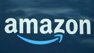 Amazon wird in Amerika zur Apotheke