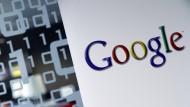Google verspricht seinen Werbekunden, besser zu überprüfen, welche Inhalte beworben werden.