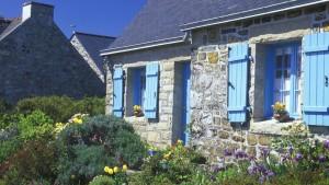 Vorsicht beim Hauskauf in Frankreich