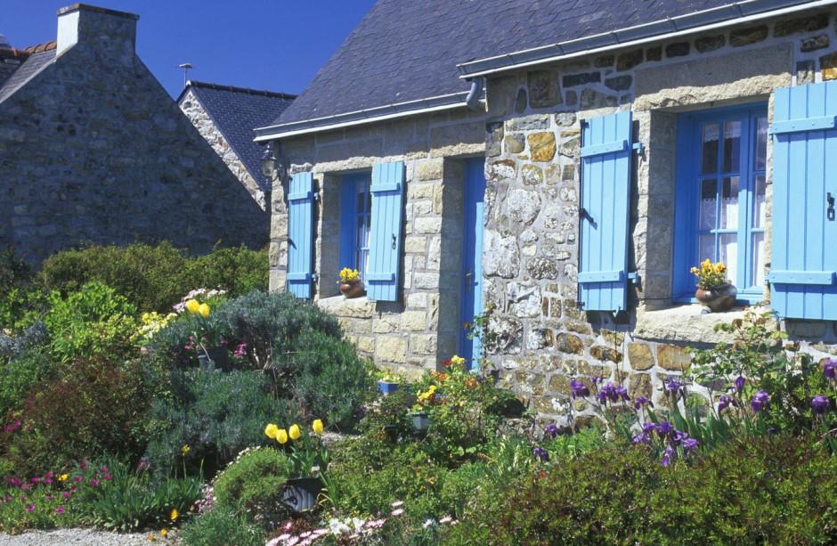 Ferienhaus Kaufen Frankreich : ferienhaus vorsicht beim hauskauf in frankreich ~ Lizthompson.info Haus und Dekorationen