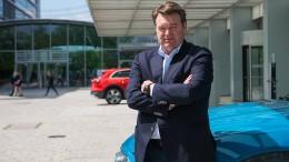 So spart Audi gegen die Krise