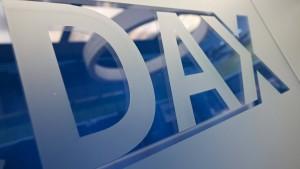 Warum auch ein Dax 40 kaum hilft
