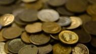 Polens Politiker, die Banken und der Franken